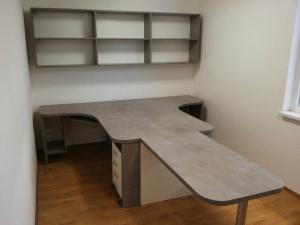 Nábytok - Kancelárie